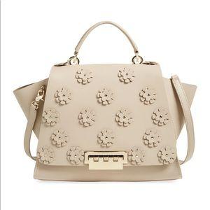 🌿Zac Posen Bag 🌿